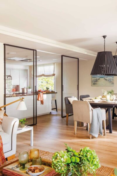 Discover the New Kitchen Trends For 2021