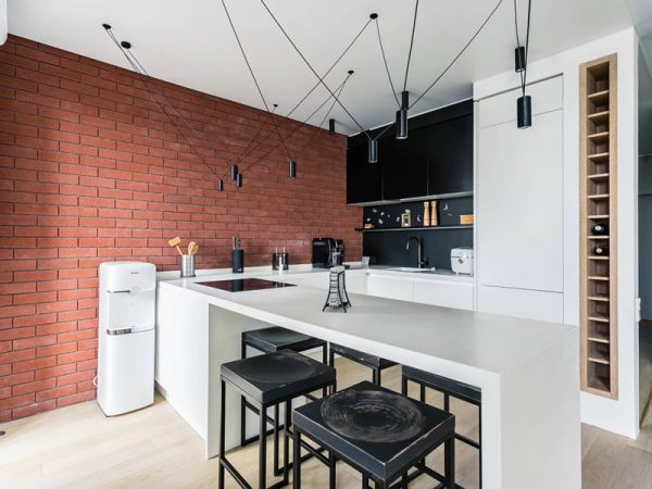 Kitchen Designs 2021 What Trends To Expect Next Year 3