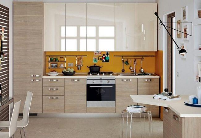 New Kitchen Design Trends 2021 1.3