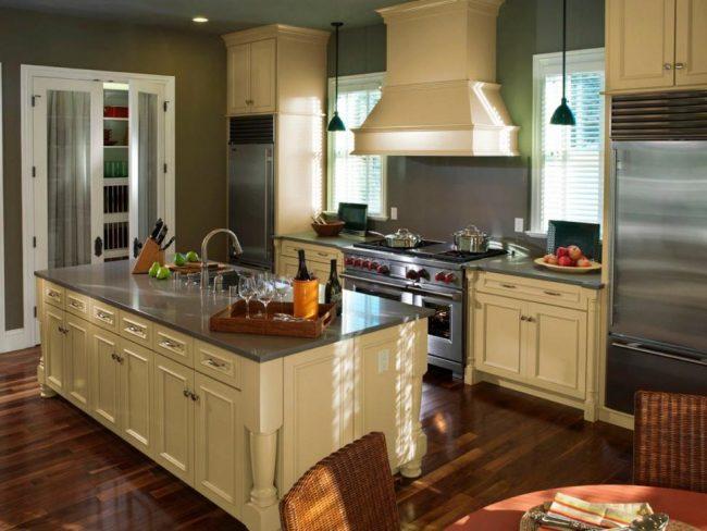New Kitchen Design Trends 2021 1.4
