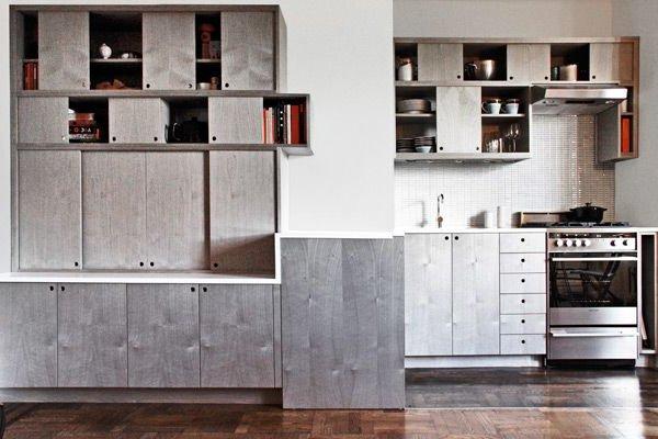 New Kitchen Design Trends 2021 2.3