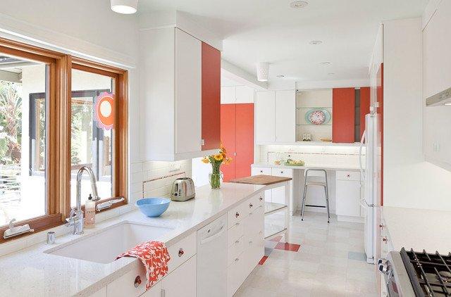 New Kitchen Design Trends 2021 2.4