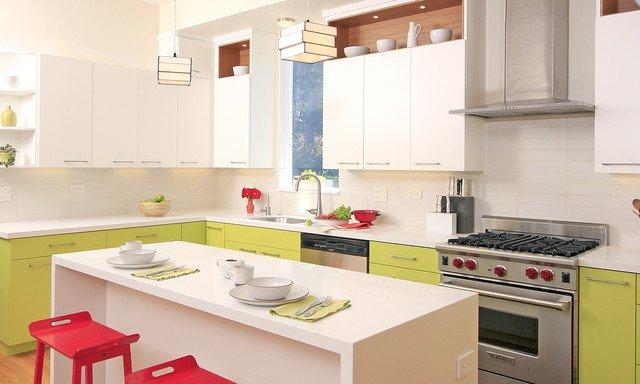 New Kitchen Design Trends 2021 2.5