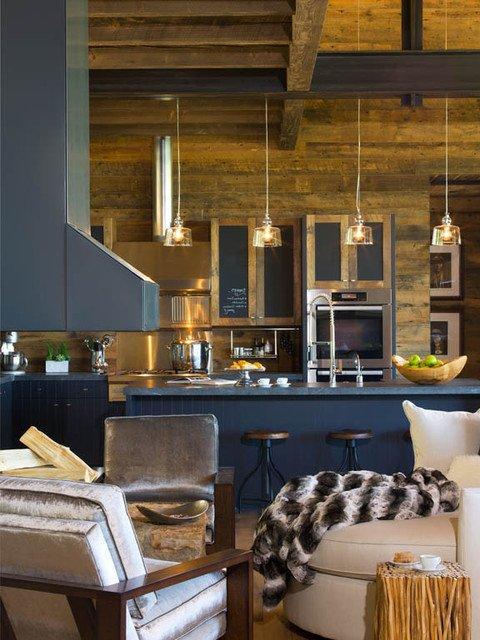 New Kitchen Design Trends 2021 2.6