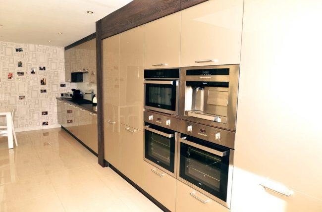 New Kitchen Design Trends 2021 2.8