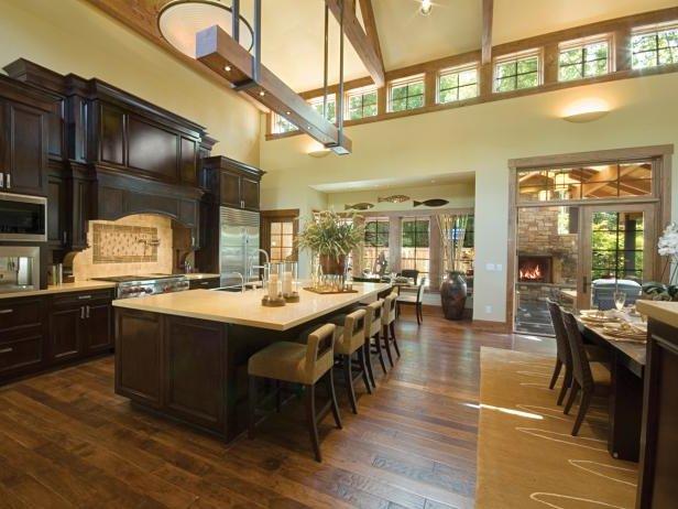 New Kitchen Design Trends 2021 3.1