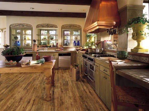 New Kitchen Design Trends 2021 3.2