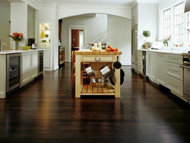 New Kitchen Design Trends 2021 3.3