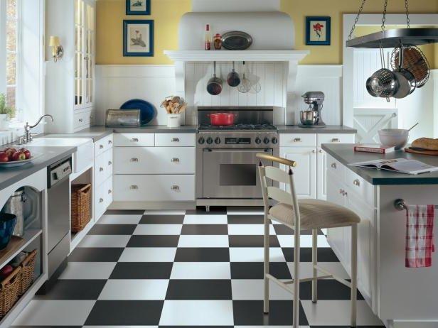 New Kitchen Design Trends 2021 3.5