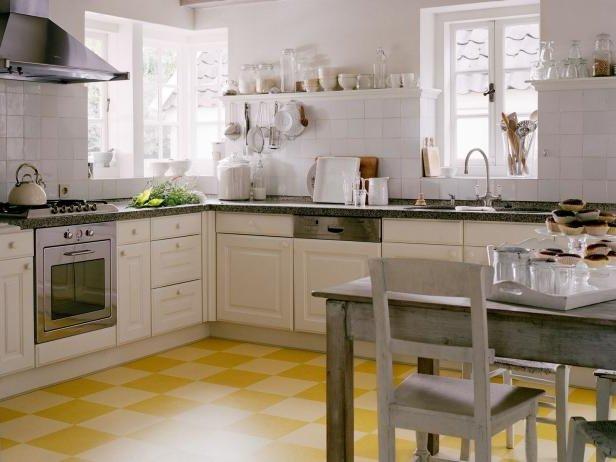 New Kitchen Design Trends 2021 3.6