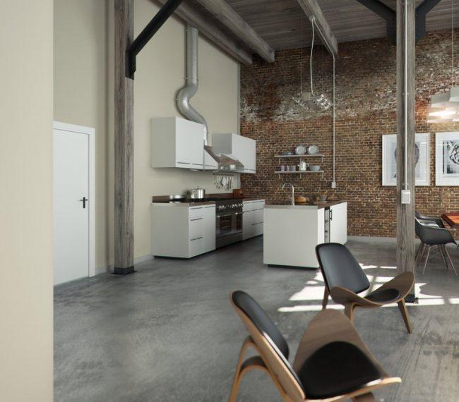 New Kitchen Design Trends 2021 3.8