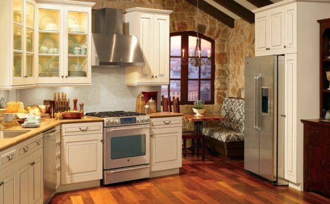 New Kitchen Design Trends 2021 4.1