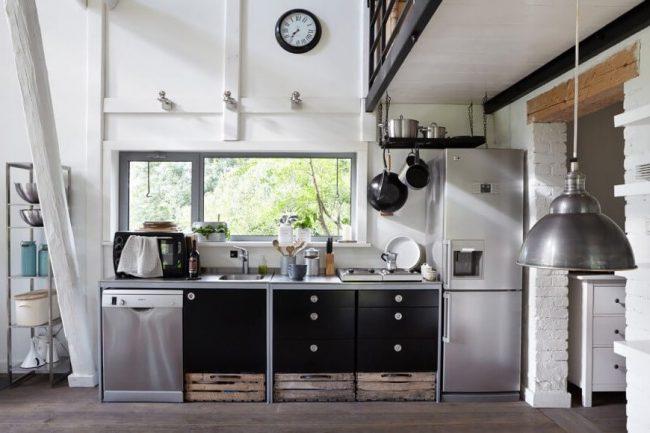 New Kitchen Design Trends 2021 4.2