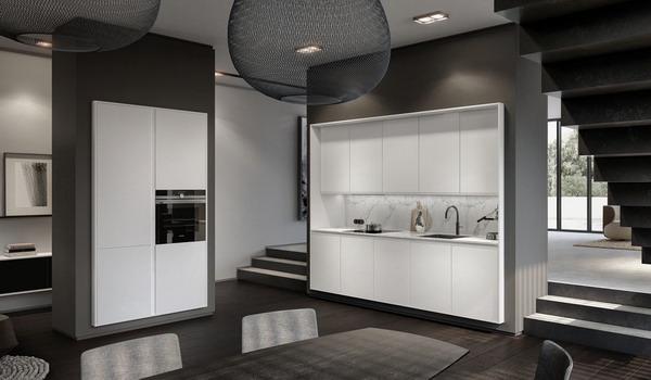 New Trends for Modern Kitchen Designs 4