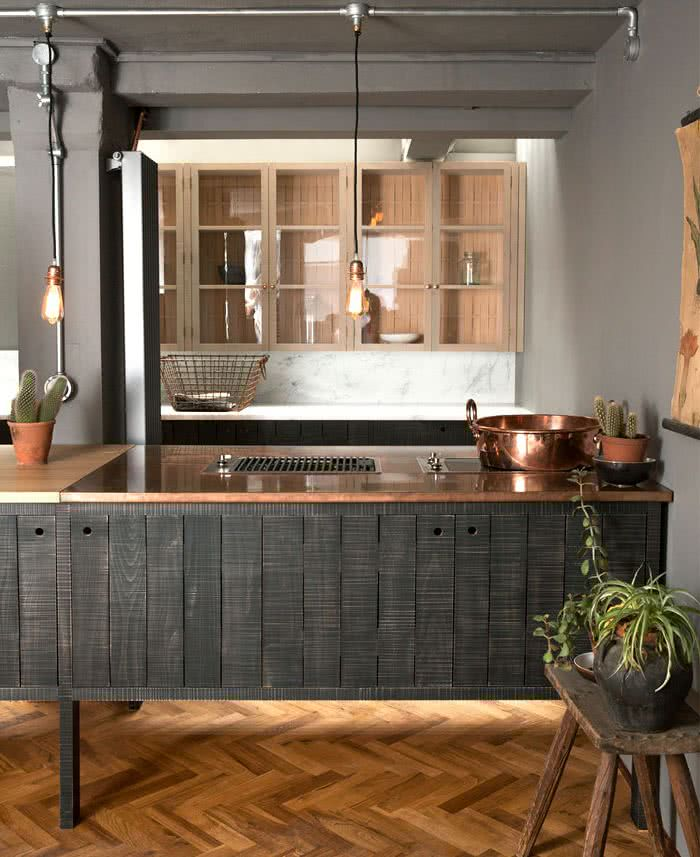 New Trends for Modern Kitchens 2021 1.3
