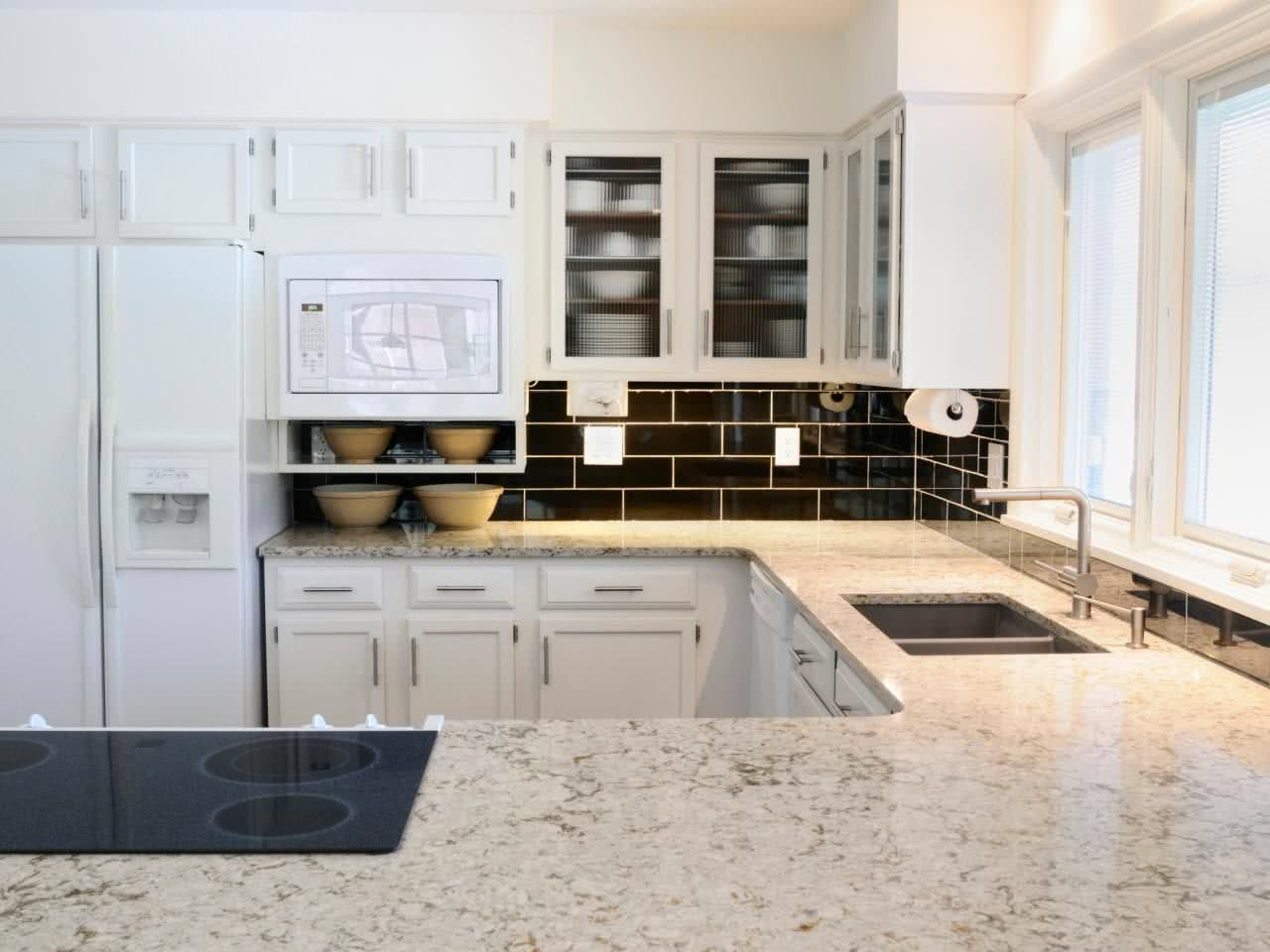 New Trends for Modern Kitchens 2021 3.2