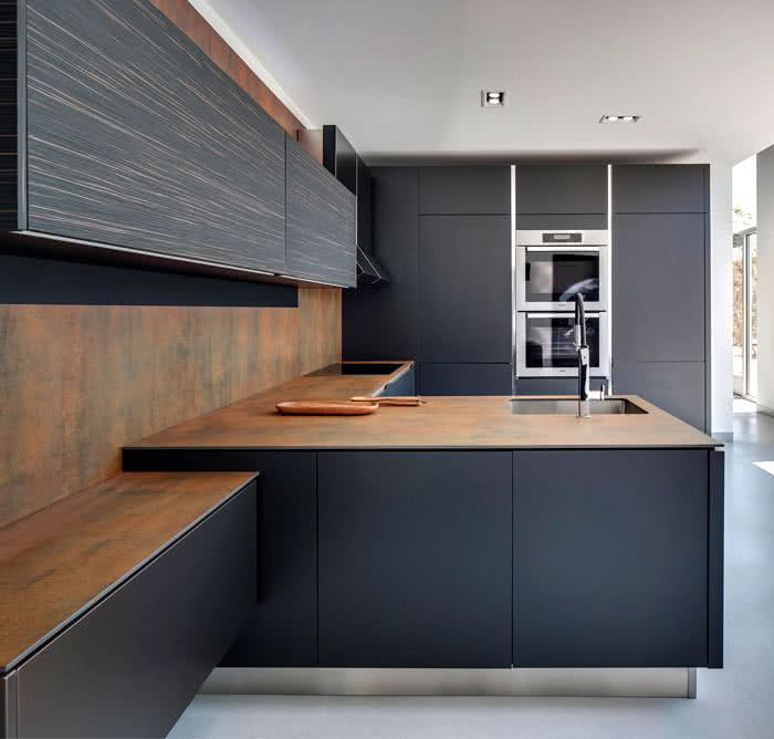 New Trends for Modern Kitchens 2021 3.4