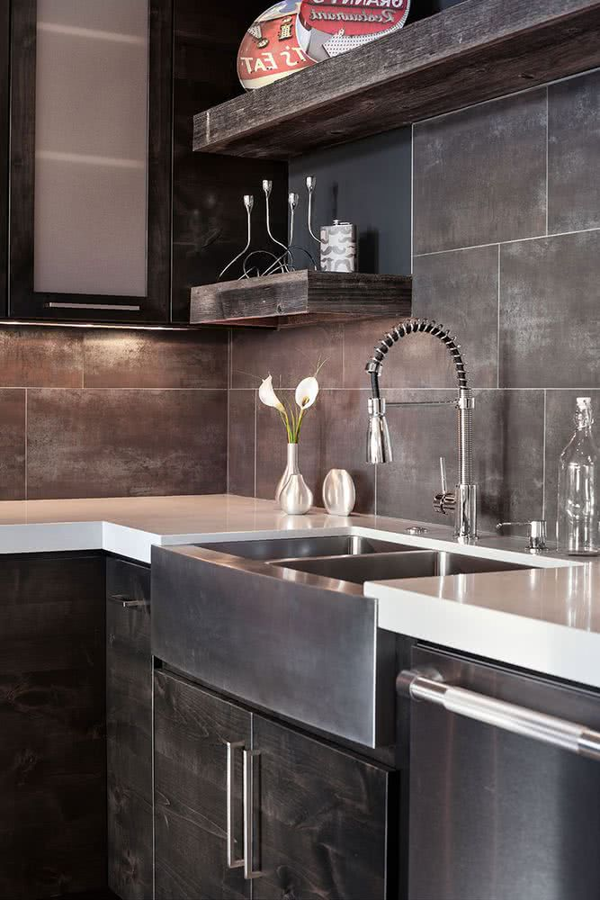 New Trends for Modern Kitchens 2021 4.3