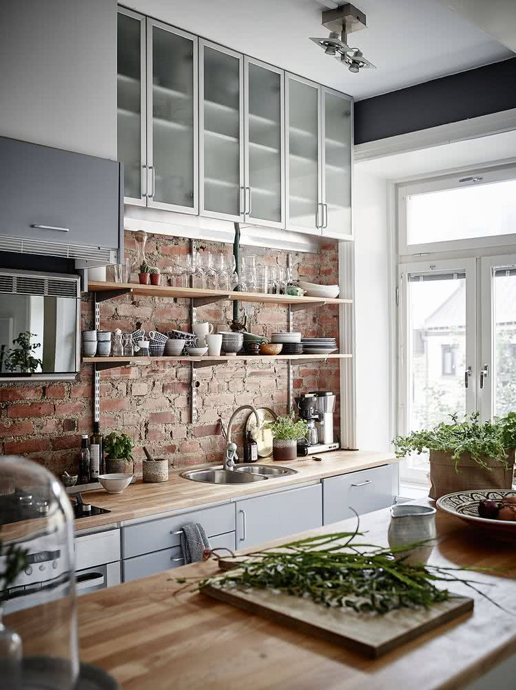New Trends for Modern Kitchens 2021 4.4