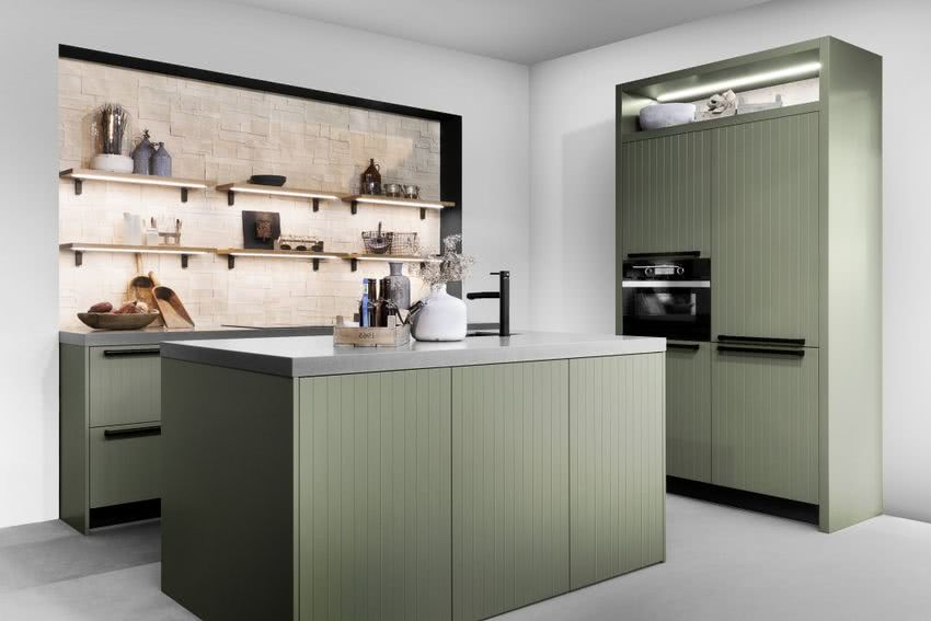 New Trends for Modern Kitchens 2021 7.6