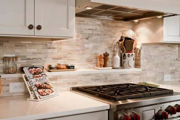 Styles in Latest Kitchen Design Trends 2021 2.2