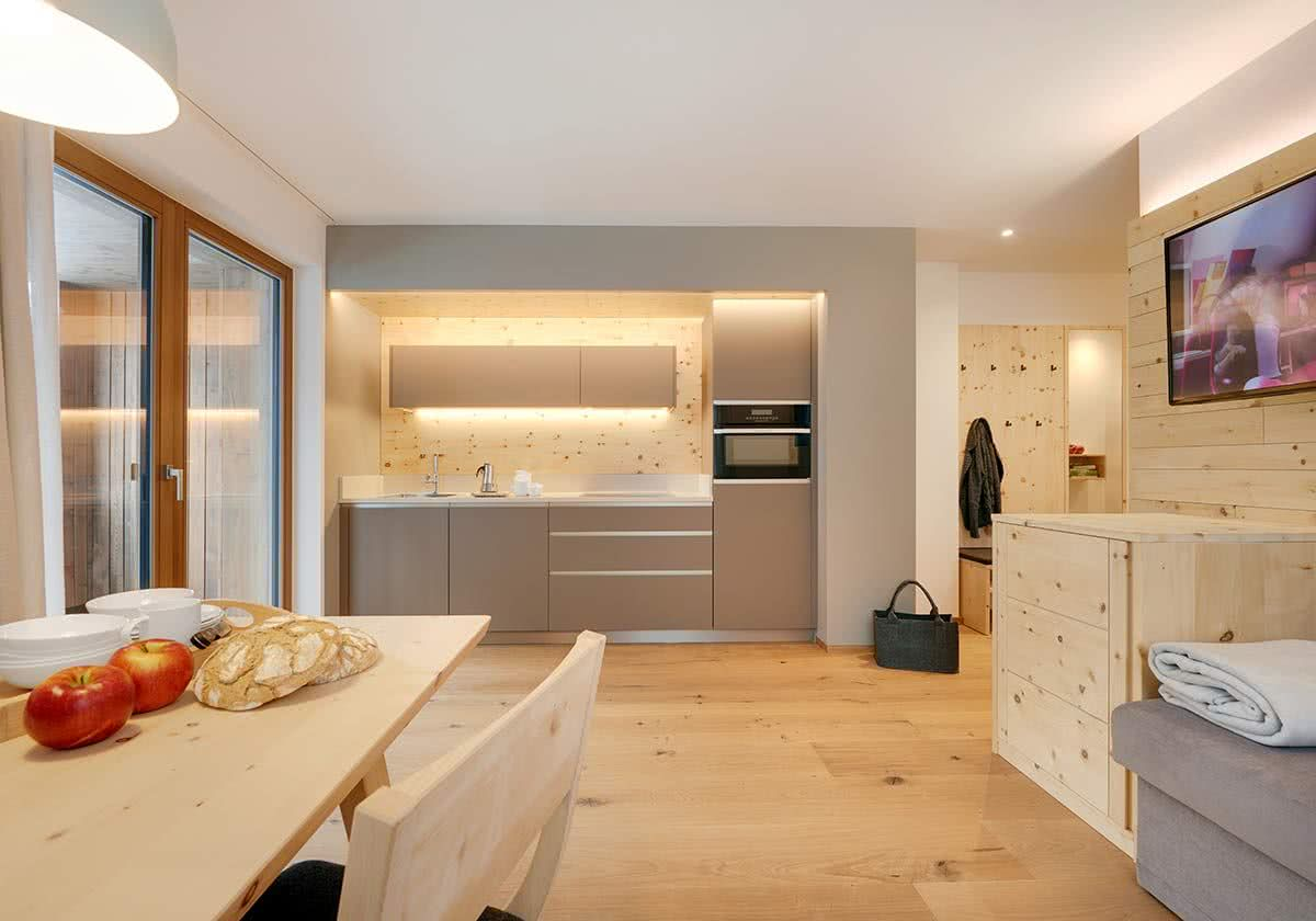 Styles in Latest Kitchen Design Trends 2021 4