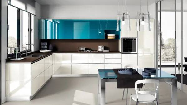 Styles in Latest Kitchen Design Trends 2021 5.0
