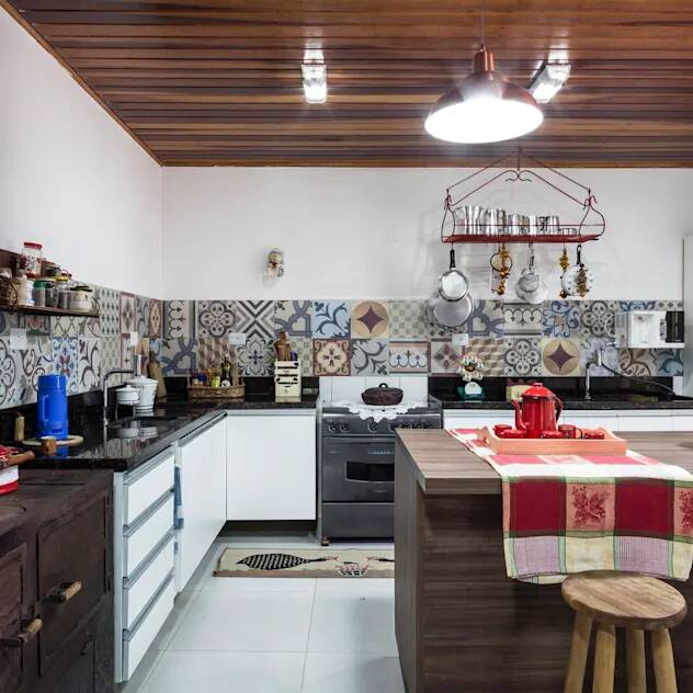 Trends In Kitchen Designs For 2019 3
