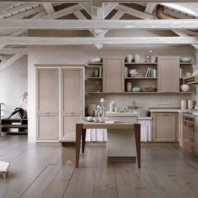 Trends In Kitchen Designs For 2019 5