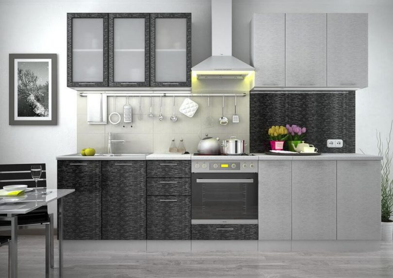 2021 Design Trends: What kitchen Colors Is Now in Style