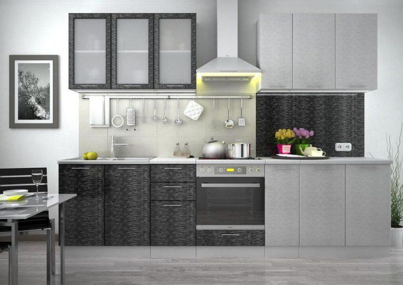 2021 Design Trends kitchen Colors 5