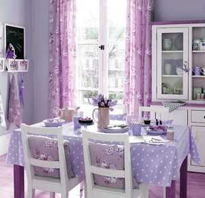 Provence Wallpaper Kitchen Decorating Trends 2021