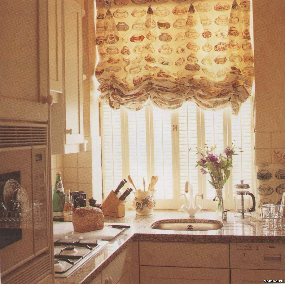 latest trends curtains for kitchen 2021 12