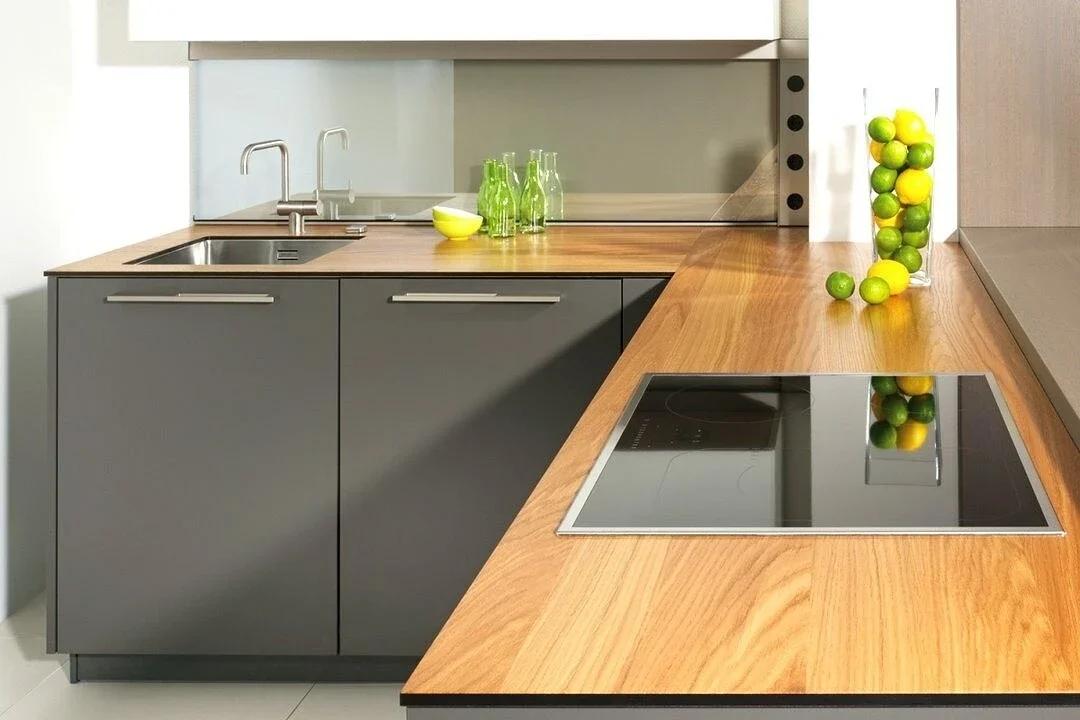 2021 trends in kitchen design 6