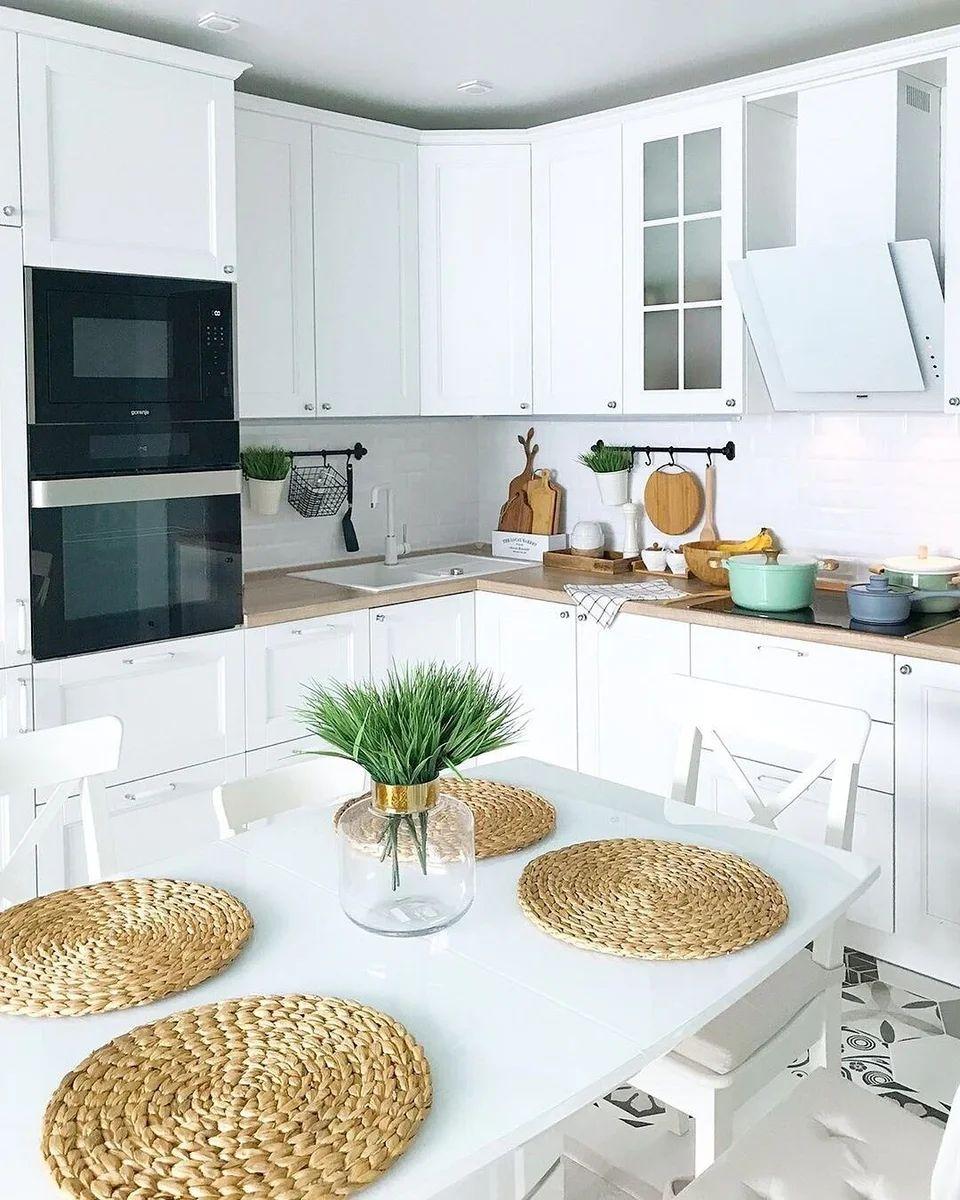 2021 trends in kitchen design 8