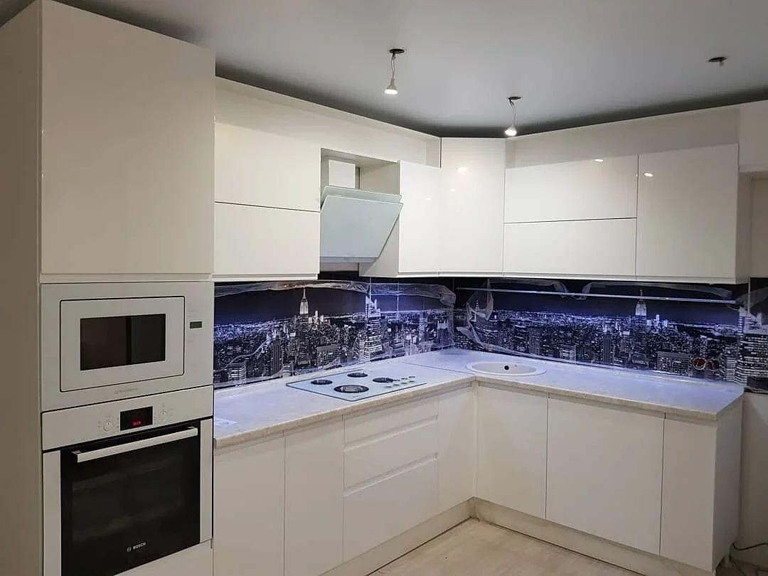 2021 trends in kitchen design 9