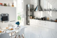Modern kitchen 2021 accessories and additions 0