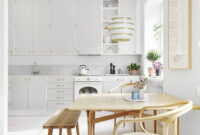 Modern kitchen 2021 accessories and additions 5