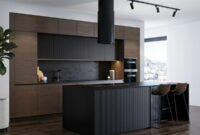 Modern kitchen 2021 accessories and additions 8
