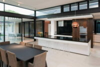 Kitchen Interior Design Trends 2022 0