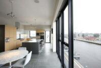 Kitchen Interior Design Trends 2022 1