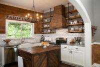 Kitchen Interior Design Trends 2022 10