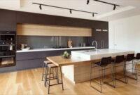 Kitchen Interior Design Trends 2022 12