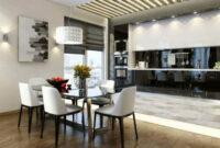 Kitchen Interior Design Trends 2022 14
