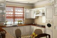 Kitchen Interior Design Trends 2022 2