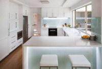 Kitchen Interior Design Trends 2022 3