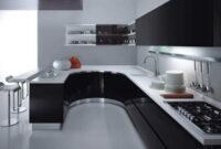 Kitchen Interior Design Trends 2022 4