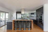 Kitchen Interior Design Trends 2022 5