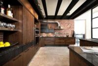 Kitchen Interior Design Trends 2022 6