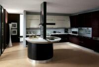 Kitchen Interior Design Trends 2022 7